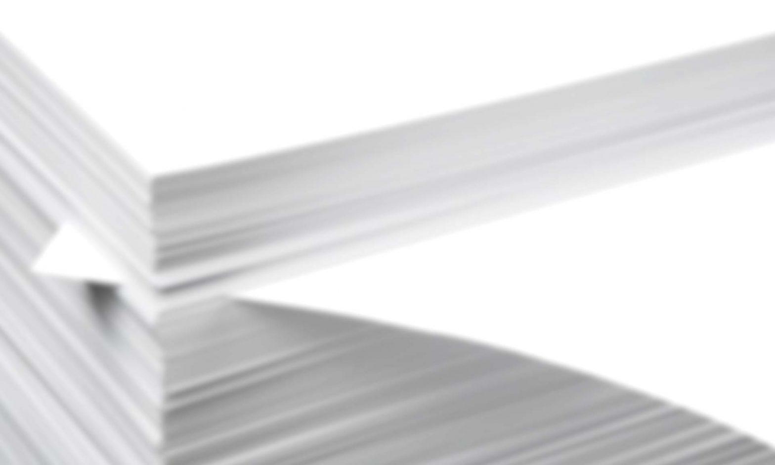Printen - Printservice Sint-Oedenrode